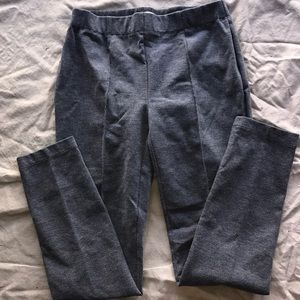 NWOT - Style & Co. - Stretch Pants